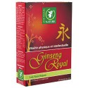 Ginseng royal