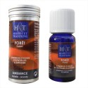 Synergie d'huiles essentielles FORET
