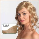Coloration 08N Blond clair naturel