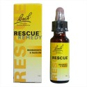 Gouttes de Bach Rescue 10ml
